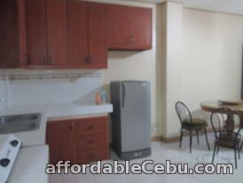 3rd picture of Banawa Apartment FOR RENT Cebu City UNFURNISHED For Rent in Cebu, Philippines