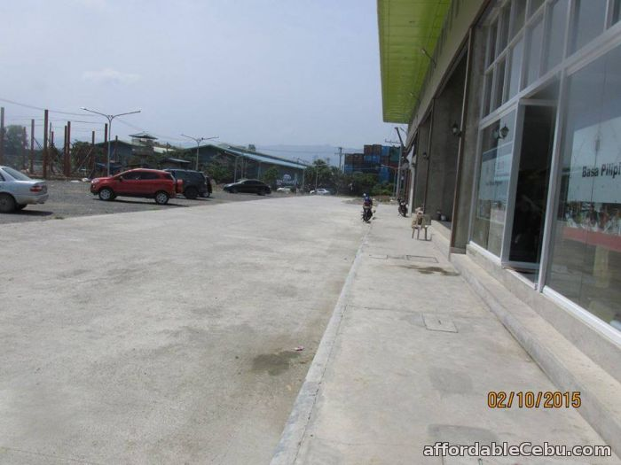 3rd picture of 3 Unit Warehouse For Rent in Mandaue City, Cebu -Reclamation Area For Rent in Cebu, Philippines