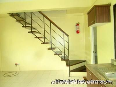 2nd picture of 3BR Apartment For Rent in Happy Valley Cebu City For Rent in Cebu, Philippines