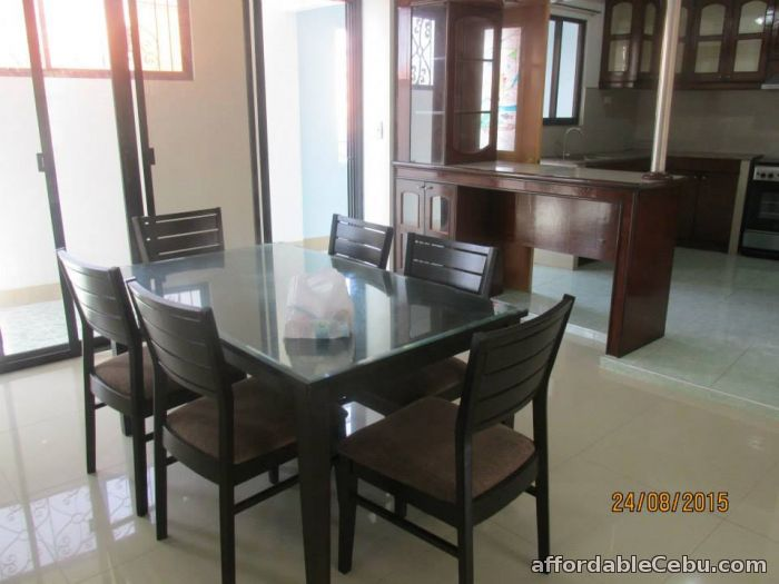 3rd picture of House For Rent in Banawa, Cebu City For Rent in Cebu, Philippines