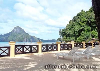 1st picture of Palawan tour package, El Nido and Puerto Princesa Offer in Cebu, Philippines