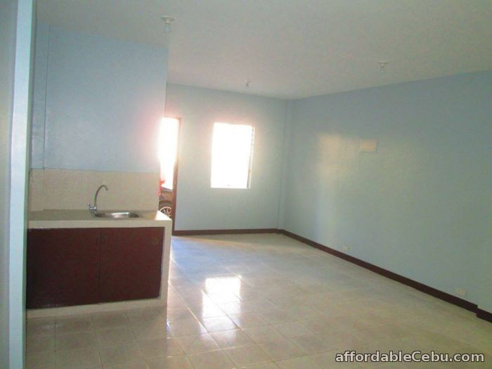 4th picture of Commercial Space For Rent near Taboan Cebu City For Rent in Cebu, Philippines