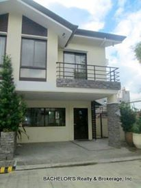 1st picture of 3BR Apartment For Rent in Happy Valley Cebu City For Rent in Cebu, Philippines