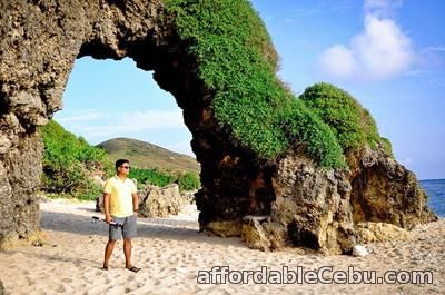 2nd picture of Batanes Tour Package, 4 days 3 nights Offer in Cebu, Philippines