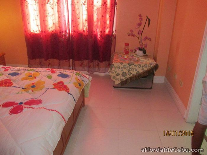 3rd picture of Apartment For Rent in Tisa, Cebu City For Rent in Cebu, Philippines