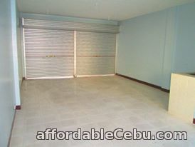 2nd picture of Commercial Space For Rent near Taboan Cebu City For Rent in Cebu, Philippines