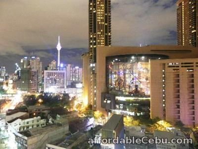 1st picture of Malaysia tour package, with Batu Caves, Legoland and Genting Highlands Offer in Cebu, Philippines