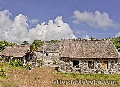 1st picture of Batanes Tour Package - (budget) Offer in Cebu, Philippines