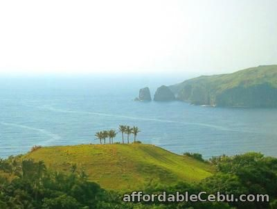 2nd picture of Batanes Tour Package - (budget) Offer in Cebu, Philippines