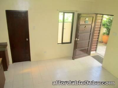 4th picture of 3BR Apartment For Rent in Happy Valley Cebu City For Rent in Cebu, Philippines