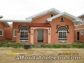 1st picture of Furnished House For Rent in Mactan Cebu For Rent in Cebu, Philippines