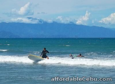2nd picture of Baler tour package, 3 days Offer in Cebu, Philippines