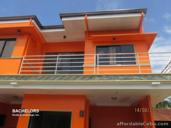 4th picture of Talisay House For Rent 3BR/2BA near the Sea For Rent in Cebu, Philippines