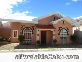 5th picture of Furnished House For Rent in Mactan Cebu For Rent in Cebu, Philippines
