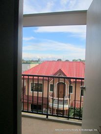 1st picture of 2BR Apartment For Rent in Basak Mambaling, Cebu City For Rent in Cebu, Philippines