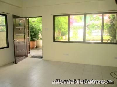 3rd picture of 3BR Apartment For Rent in Happy Valley Cebu City For Rent in Cebu, Philippines