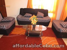 2nd picture of Furnished House For Rent in Mactan Cebu For Rent in Cebu, Philippines