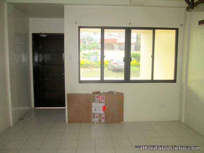 2nd picture of Happy Valley Townhouse For Rent in Cebu City For Rent in Cebu, Philippines