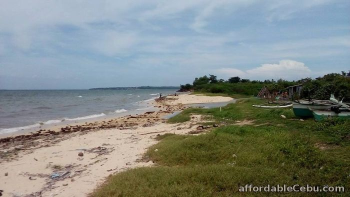4th picture of beach lot for sale in medellin For Sale in Cebu, Philippines