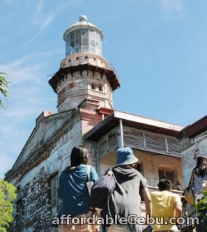 1st picture of Ilocos tour package, at Fort Ilocandia, group of 6 Offer in Cebu, Philippines