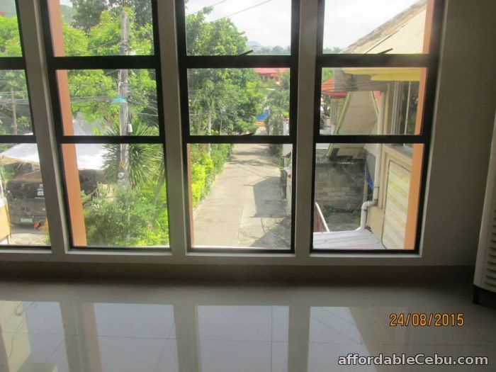 2nd picture of House For Rent in Banawa, Cebu City For Rent in Cebu, Philippines