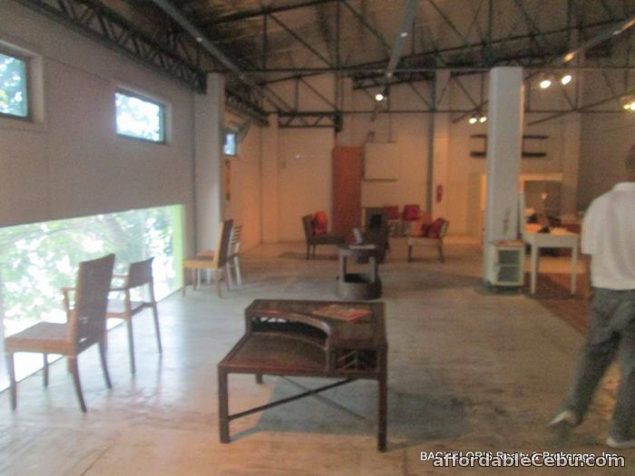 1st picture of Office Space For Rent in V. Rama, Cebu City For Rent in Cebu, Philippines