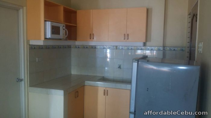 4th picture of Apartment Near Ayala Center Cebu FOR RENT For Rent in Cebu, Philippines