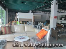 4th picture of Office Space For Rent in V. Rama, Cebu City For Rent in Cebu, Philippines