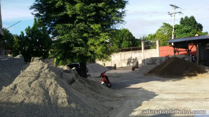 2nd picture of Nice Commercial Lot for Sale in Kimba Talisay near SRP- 1,200sq.meters- Direct Buyers Pls For Sale in Cebu, Philippines