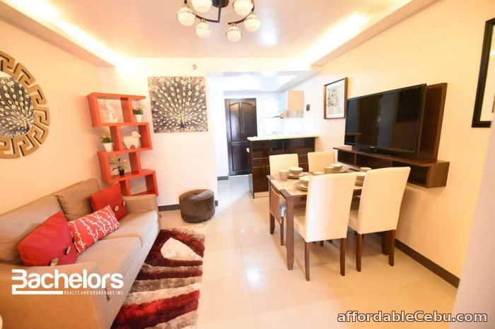 4th picture of Urbanhomes Tisa Labangon Cebu City For Sale in Cebu, Philippines