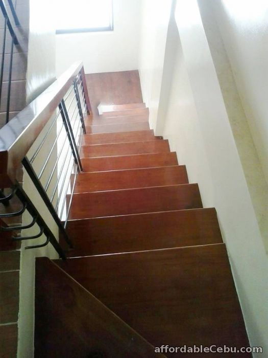 5th picture of 3BR townhouse for sale walking distance to Gaisano Tisa For Sale in Cebu, Philippines
