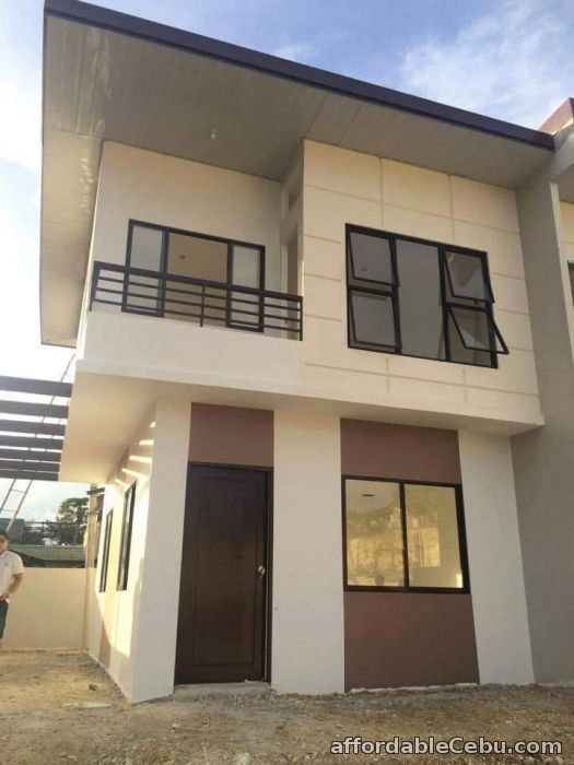 3rd picture of 77 LIVING SPACE - Cubacub, Mandaue City - as low as 10,000 per month For Sale in Cebu, Philippines