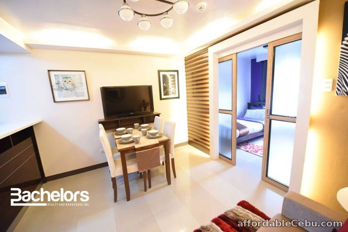 2nd picture of Urbanhomes Tisa Labangon Cebu City For Sale in Cebu, Philippines