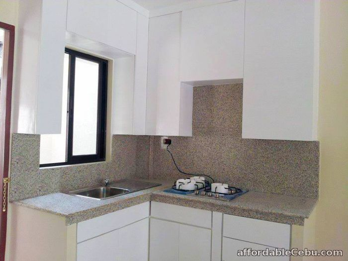 2nd picture of 3BR townhouse for sale walking distance to Gaisano Tisa For Sale in Cebu, Philippines