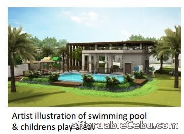 2nd picture of Stylish Brand New Single Attached Home Lapu Lapu City For Sale in Cebu, Philippines