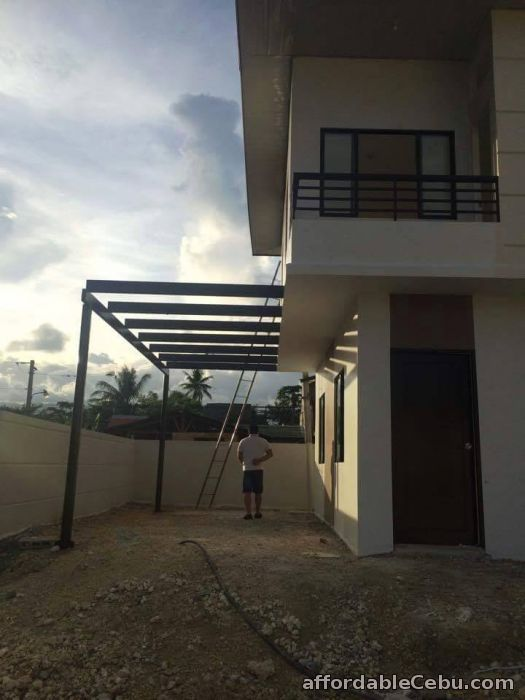 5th picture of 77 LIVING SPACE - Cubacub, Mandaue City - as low as 10,000 per month For Sale in Cebu, Philippines