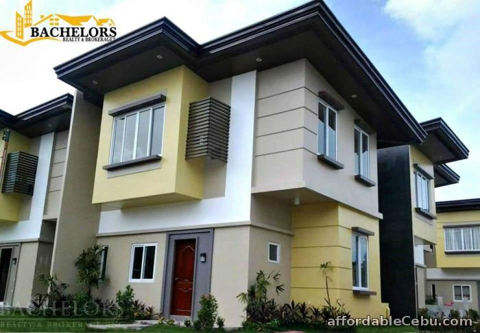 2nd picture of Modena Adagio Consolacion Cebu For Sale in Cebu, Philippines