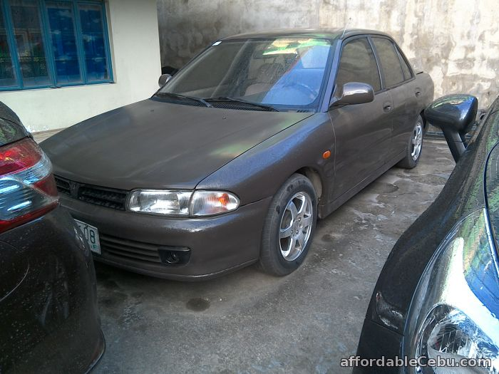2nd picture of Lance 94 For Sale in Cebu, Philippines