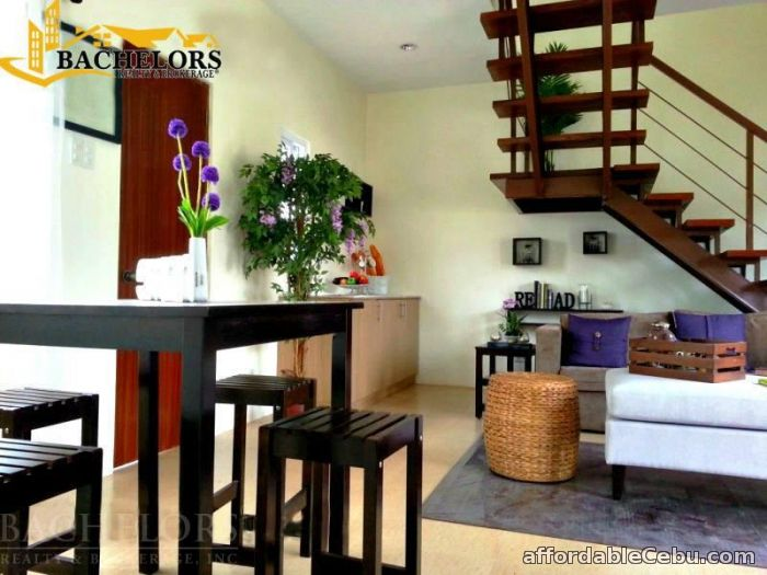 3rd picture of Modena Adagio Consolacion Cebu For Sale in Cebu, Philippines