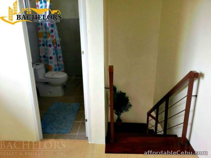 5th picture of Modena Adagio Consolacion Cebu For Sale in Cebu, Philippines