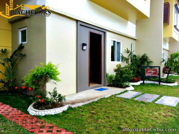 1st picture of Modena Adagio Consolacion Cebu For Sale in Cebu, Philippines