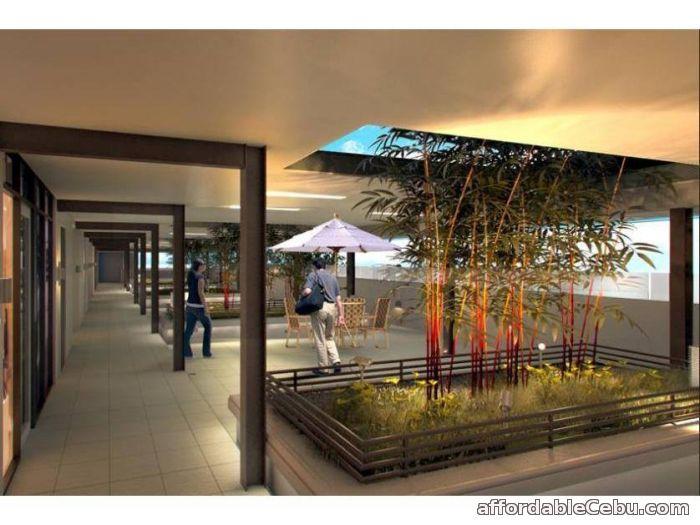 4th picture of Northstar Condominium For Sale in Cebu, Philippines