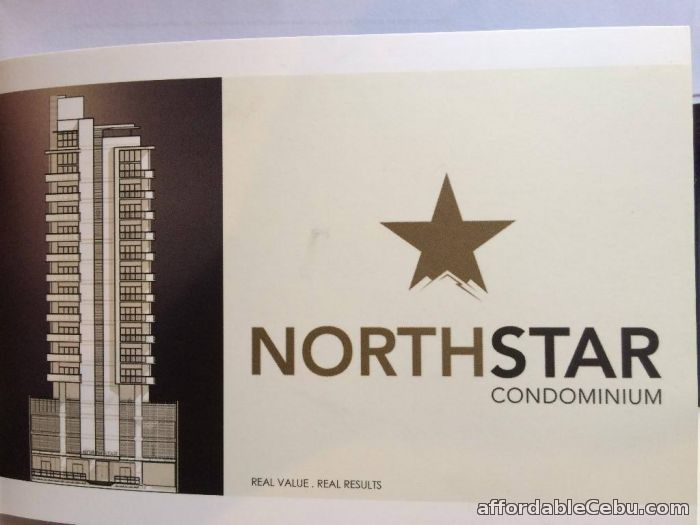 2nd picture of Northstar Condominium For Sale in Cebu, Philippines
