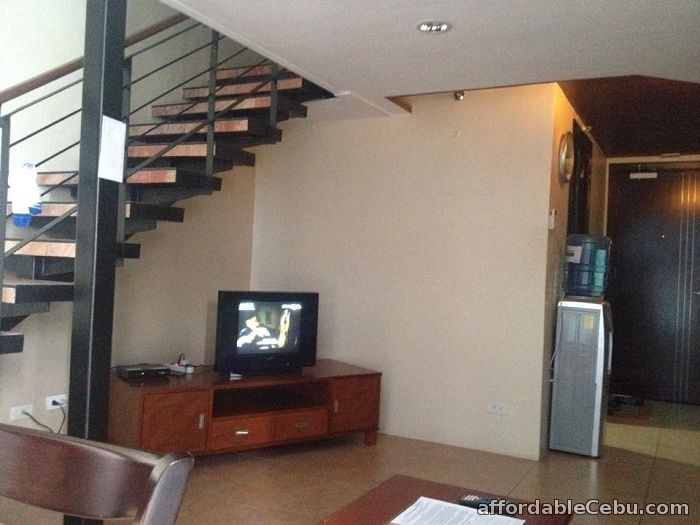1st picture of Ultima Condominium for Sale in Cebu CIty For Sale in Cebu, Philippines