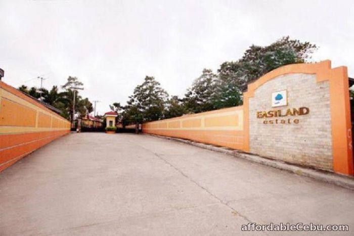 1st picture of Affordable house and lot for sale in Liloan Cebu For Sale in Cebu, Philippines