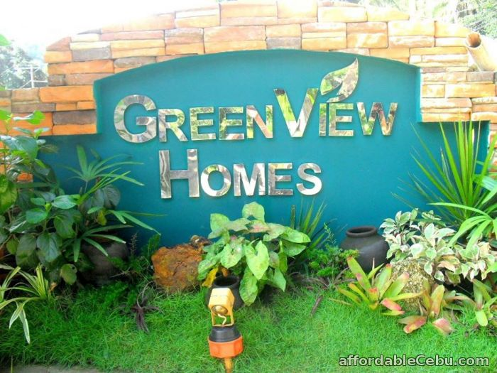 2nd picture of house and lot for sale in Guadalupe,cebu city For Sale in Cebu, Philippines