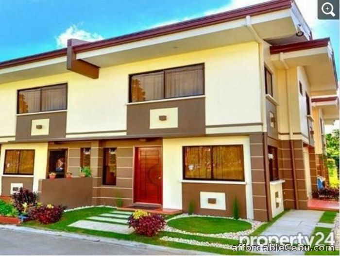 2nd picture of Affordable house and lot for sale in Liloan Cebu For Sale in Cebu, Philippines