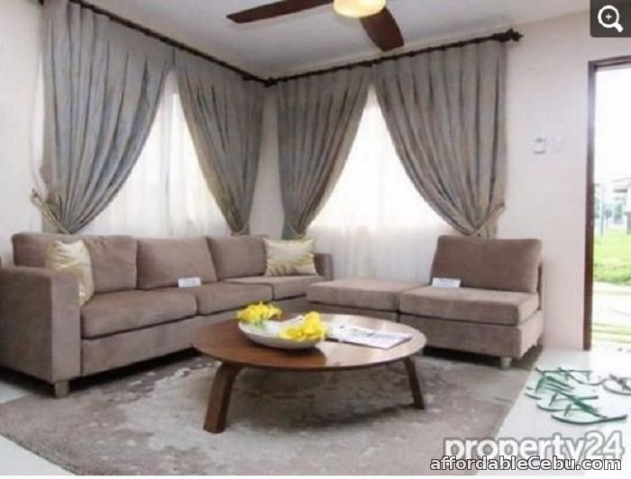 3rd picture of Affordable house and lot for sale in Liloan Cebu For Sale in Cebu, Philippines