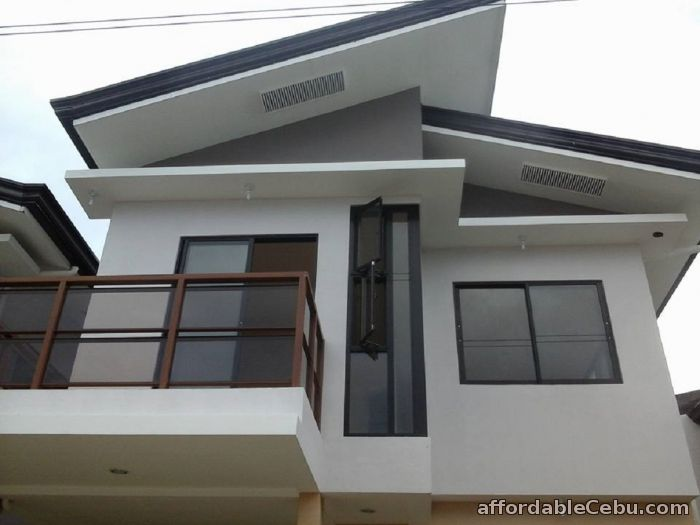 4th picture of Affordable  house and lot for sale in talisay city,cebu For Sale in Cebu, Philippines