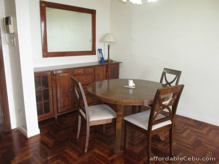 3rd picture of CityLights 1 BR Condo For Rent in Lahug, Cebu City For Rent in Cebu, Philippines